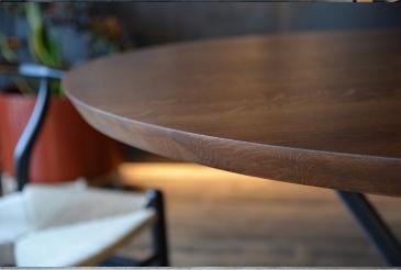 Micheli Design Tables Et Meubles De Style Industriel